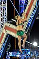 american ninja warrior all stars 2017 37