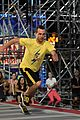 american ninja warrior all stars 2017 43