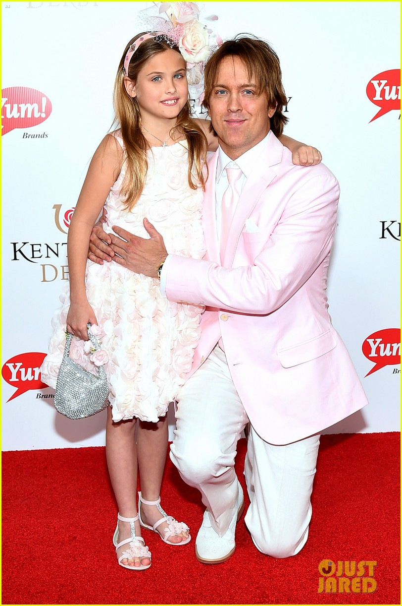 Larry birkhead to take anna nicoles baby home today naked (22 pic)