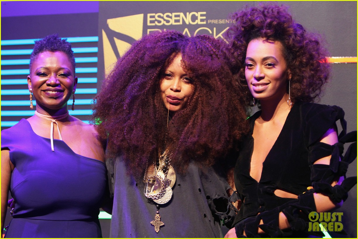 solange knowles honors erykah badu at essence black women in music bash 023856614