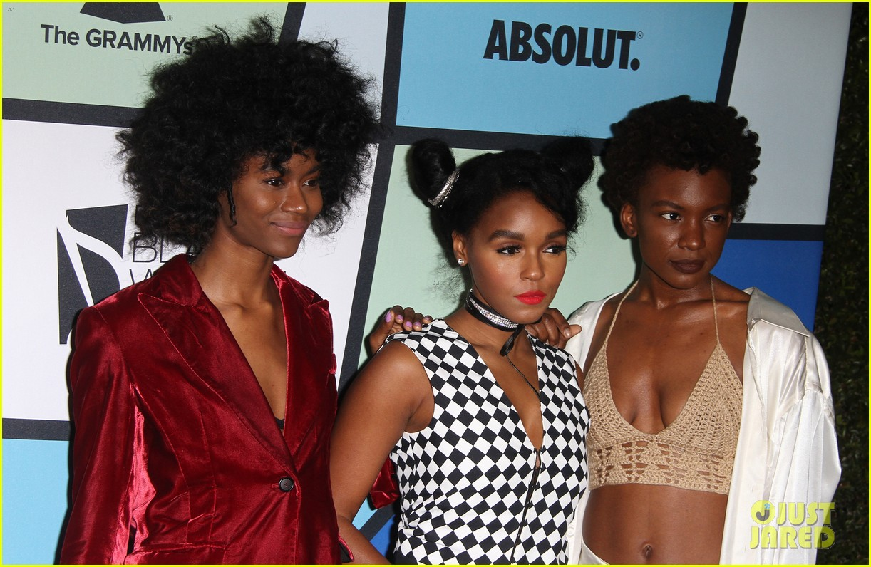 solange knowles honors erykah badu at essence black women in music bash 083856620