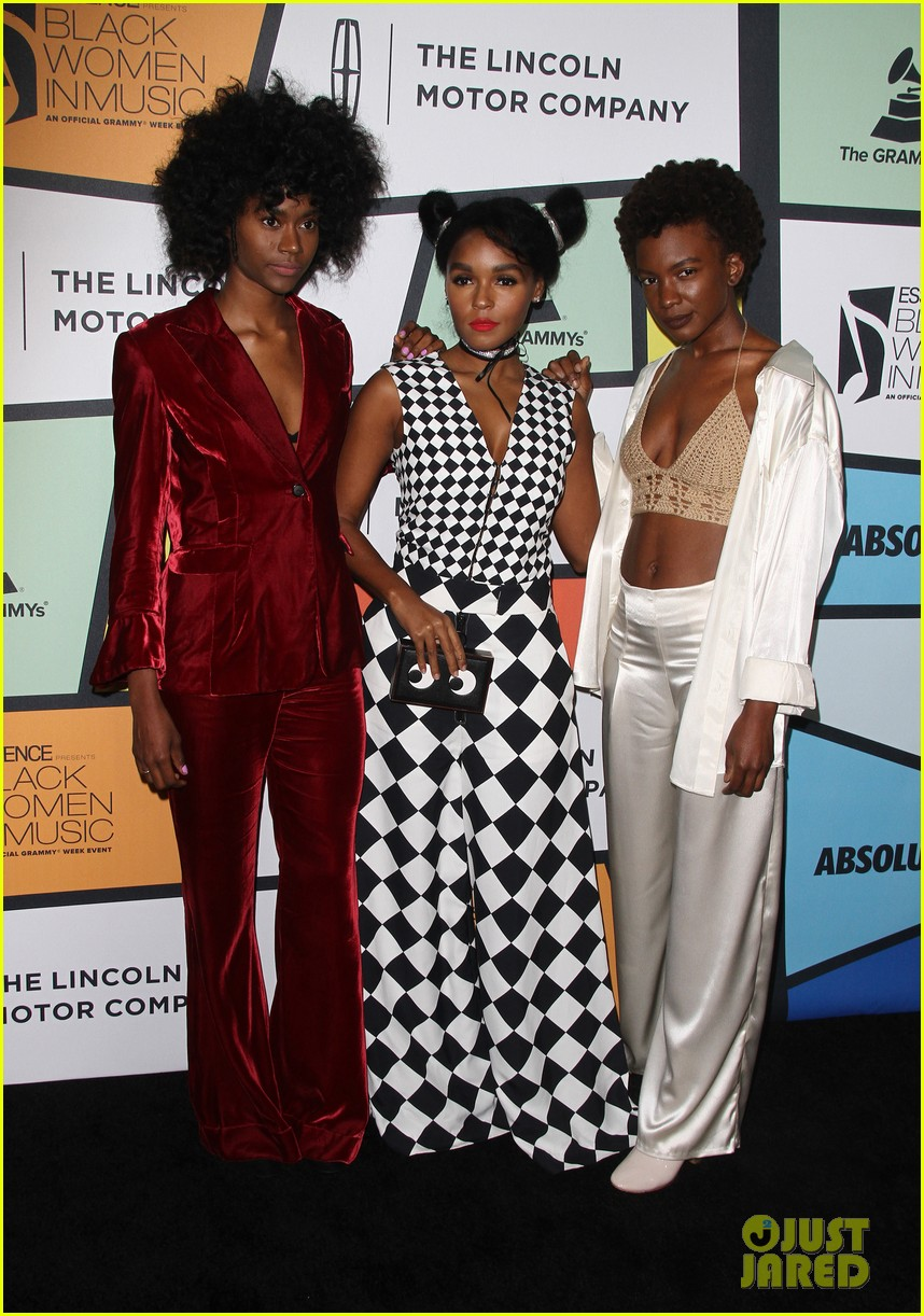 solange knowles honors erykah badu at essence black women in music bash 093856621