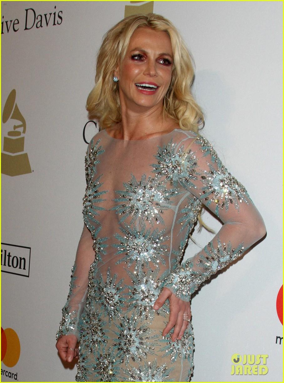 Fan Base Britney Spears Page 4949 Base Atrl