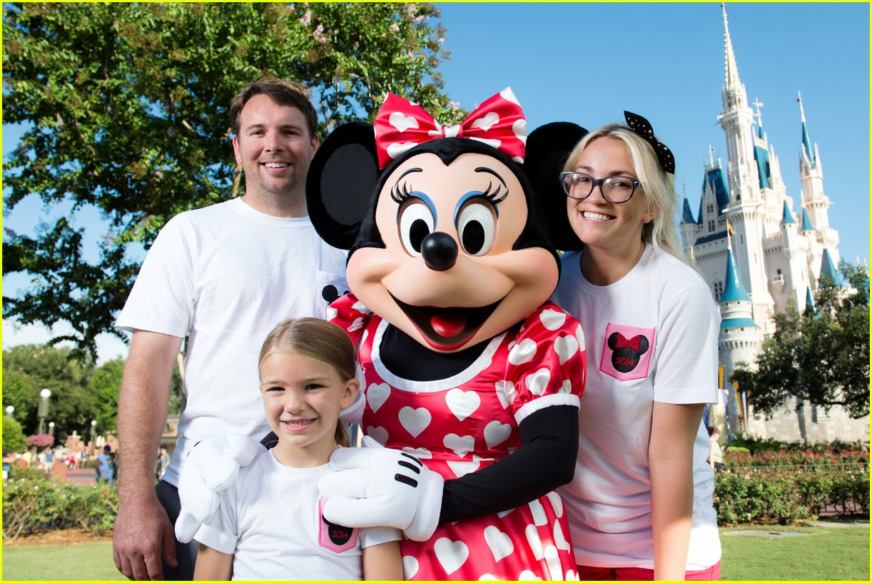 jamie lynn spears releases statement on maddies accident 093853936