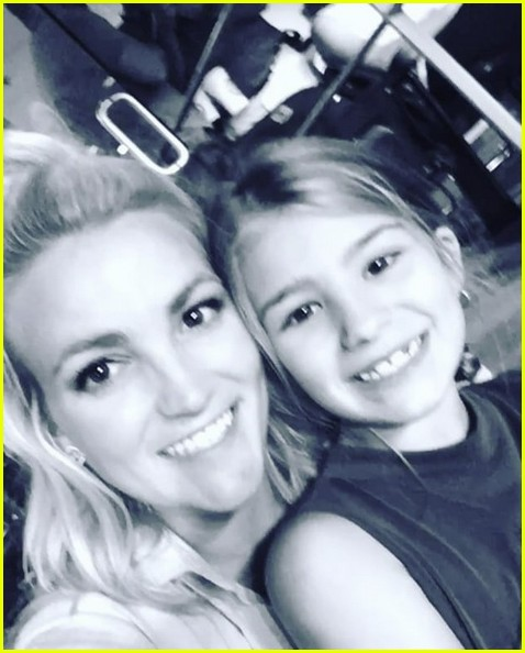 jamie lynn spears struggled to free maddie from atv 013854361