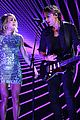 carrie underwood keith urban grammys 2017 03
