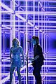 carrie underwood keith urban grammys 2017 06