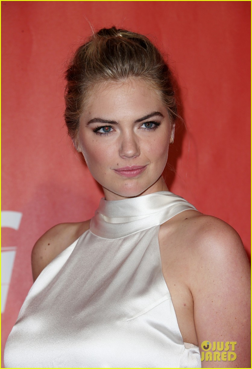 kate upton elle king more celebrate tom petty during grammys weekend 133857367