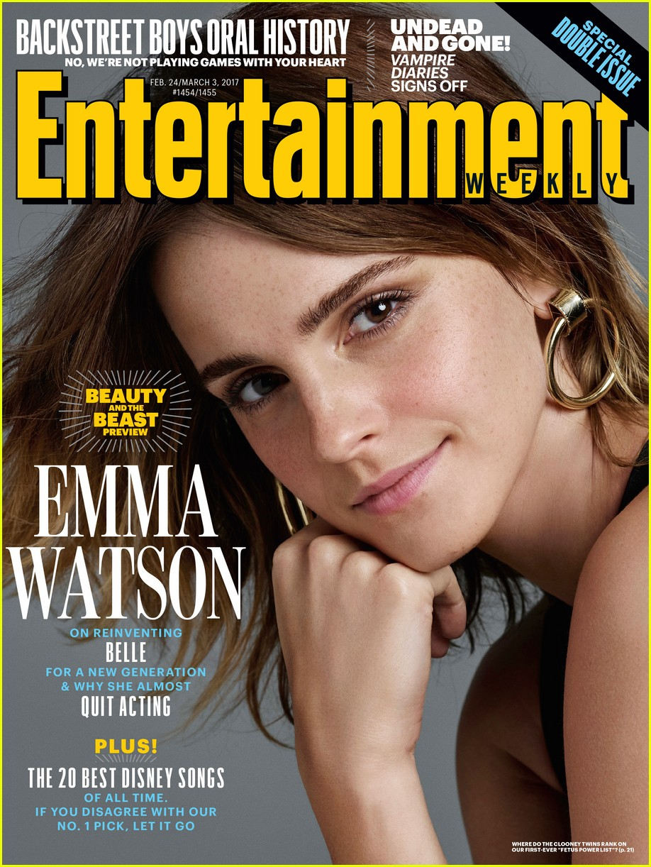 emma watson reveals belles superpower in beauty and the beast 013861391