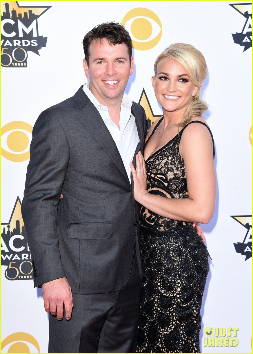 jamie lynn spears husband gives update on maddie 013855113