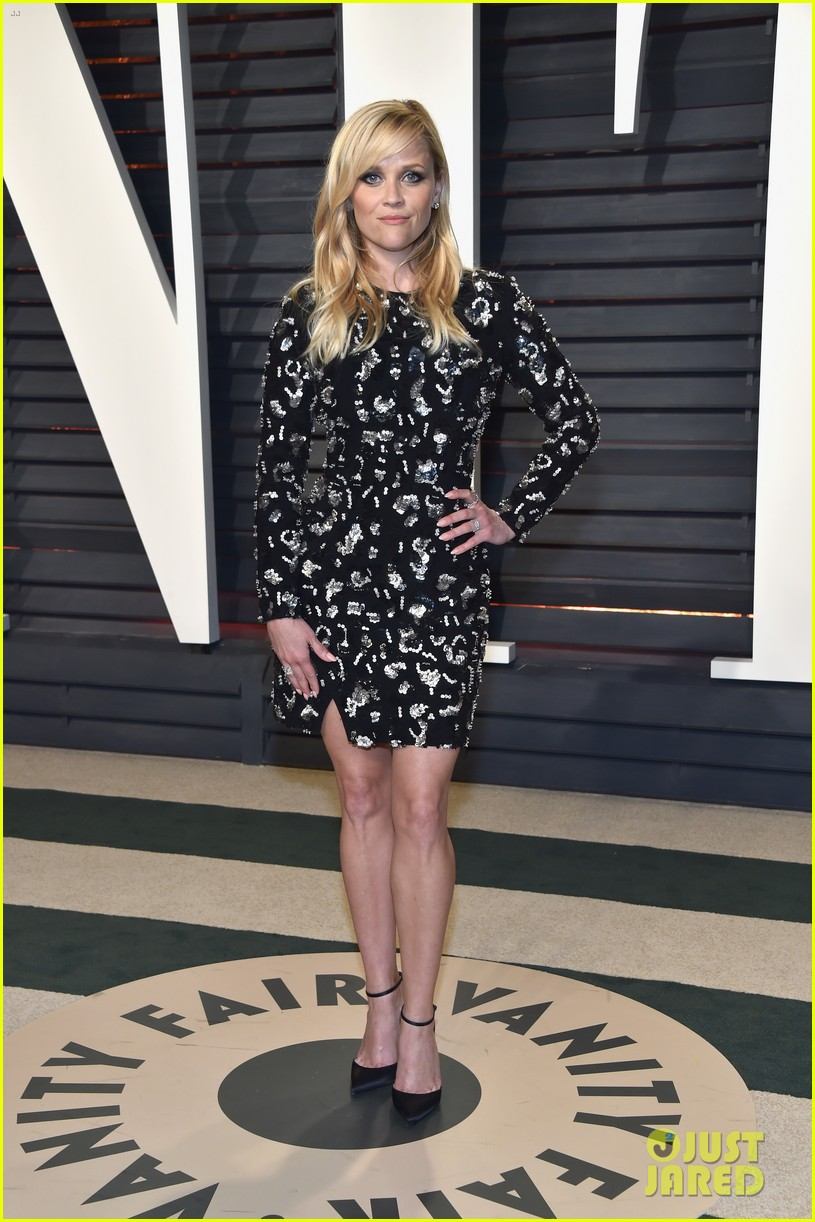 reese witherspoon jim toth vanity fair oscar party 033867317
