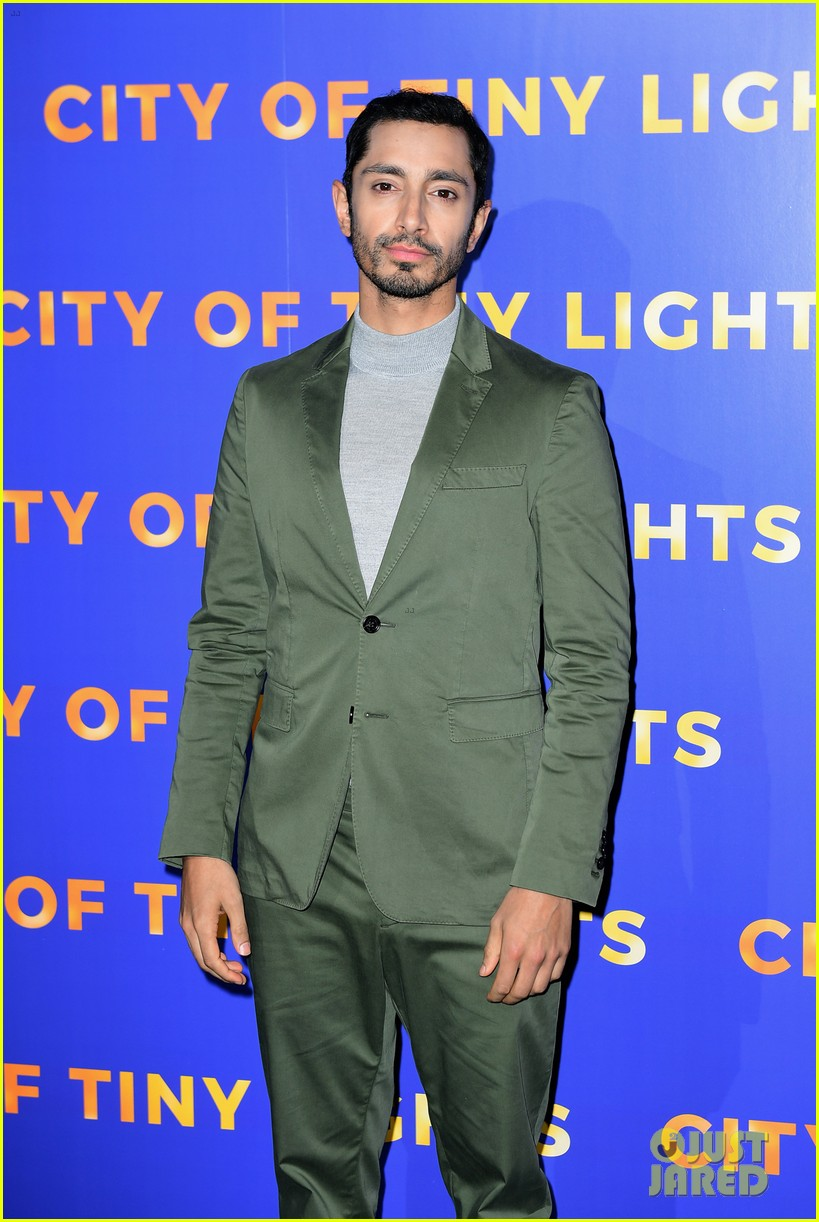 riz ahmed takes the lead in city of tiny lights watch trailer 023879738