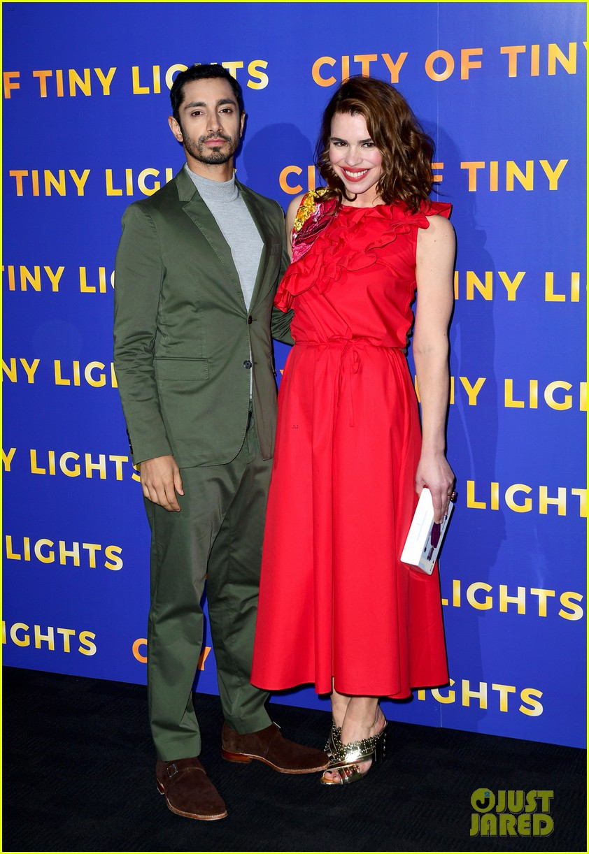 riz ahmed takes the lead in city of tiny lights watch trailer 033879739