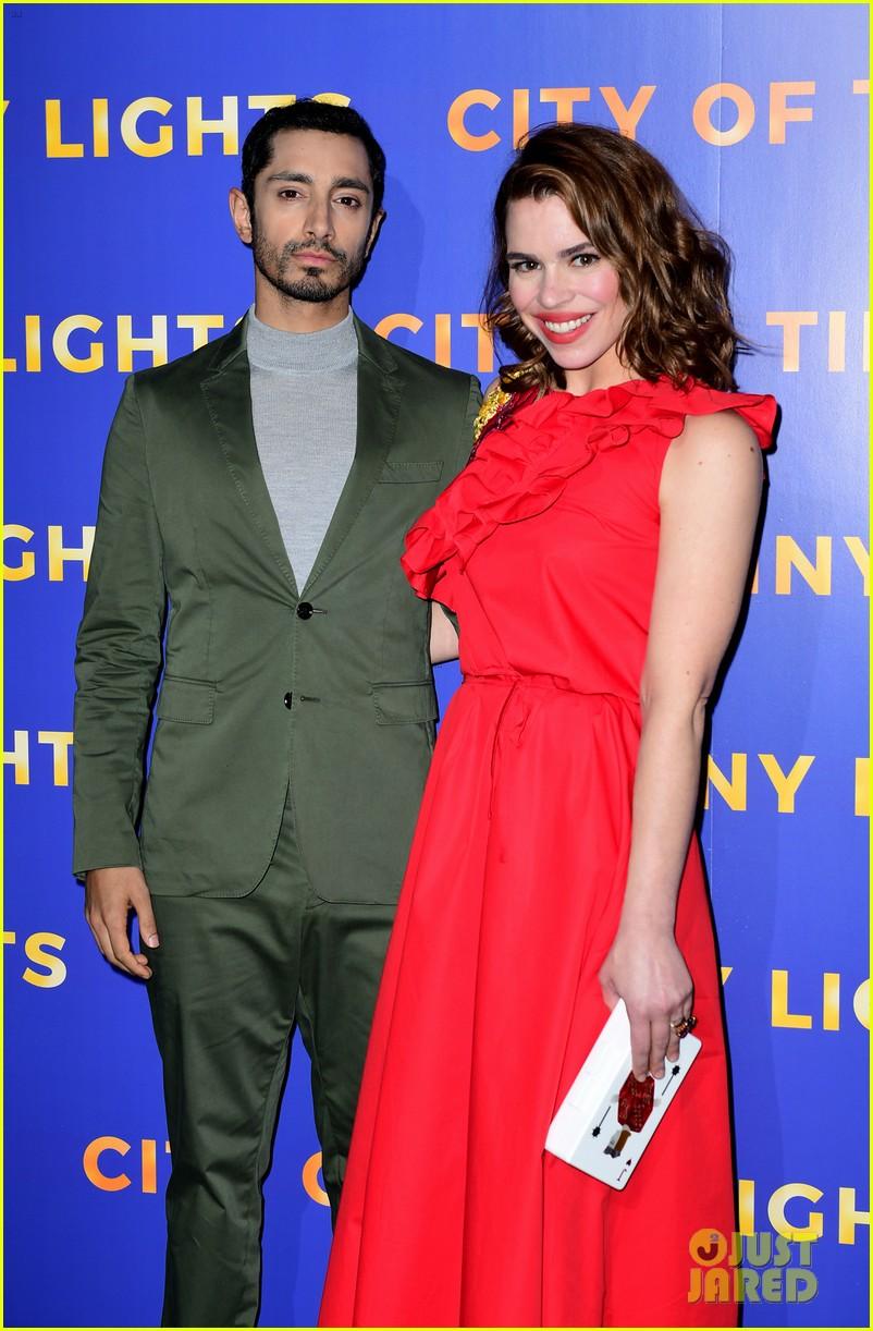 riz ahmed takes the lead in city of tiny lights watch trailer 053879741