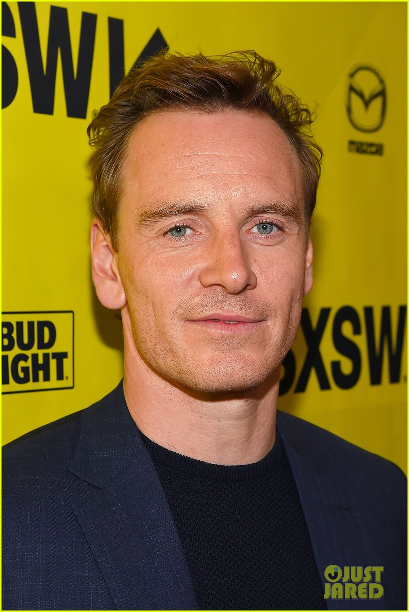 alien covenant sxsw michael fassbender katherine waterston 043872673