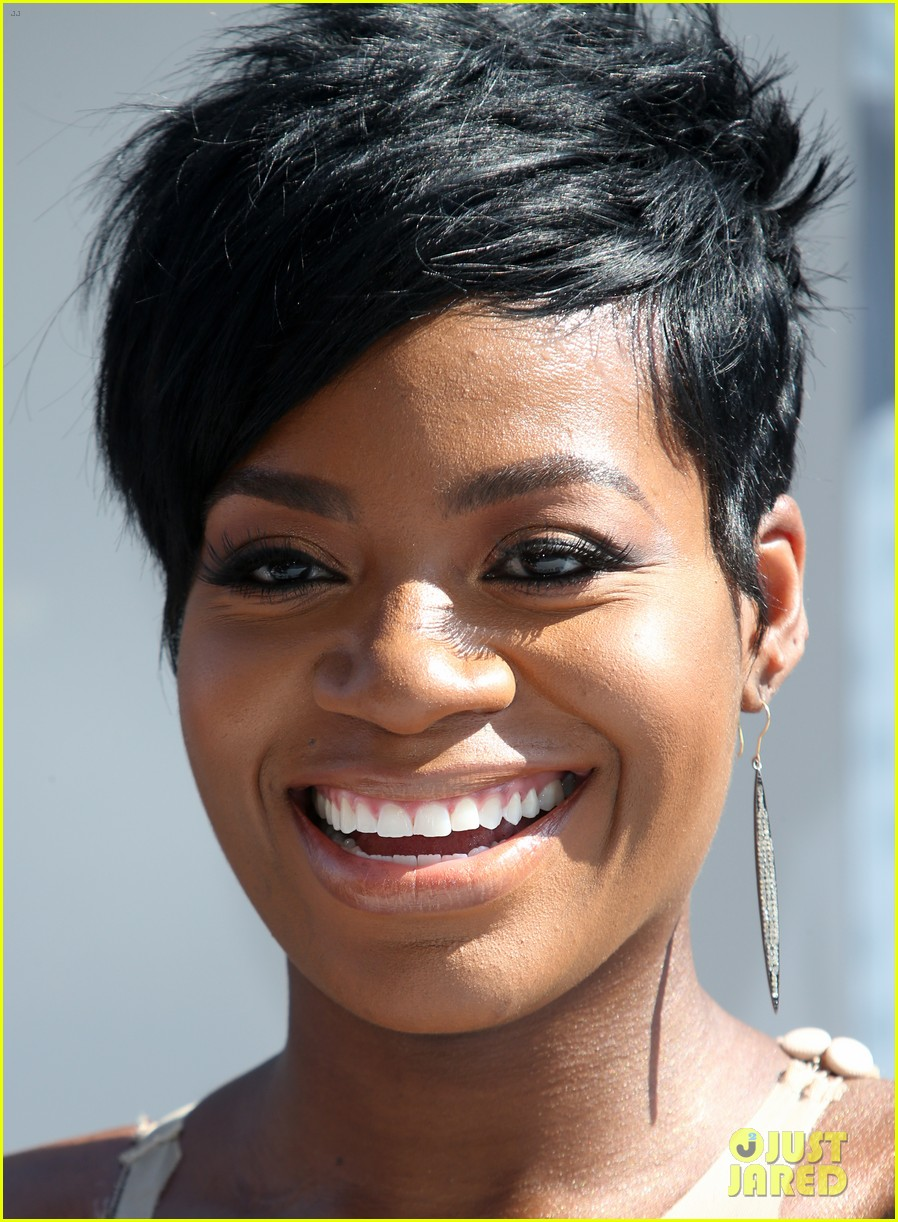 Fantasia Barrino nudes (21 foto and video), Pussy, Sideboobs, Twitter, panties 2020