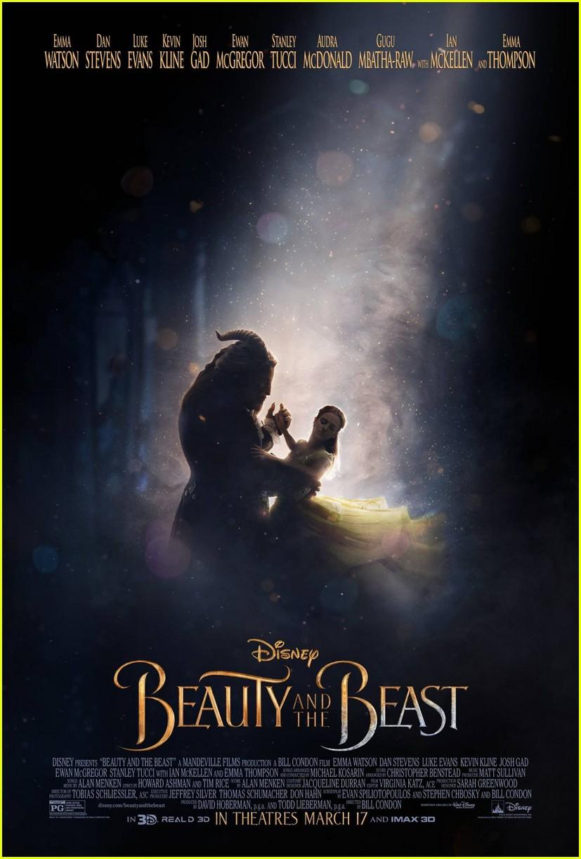 beauty beast world premiere live stream video 023878571