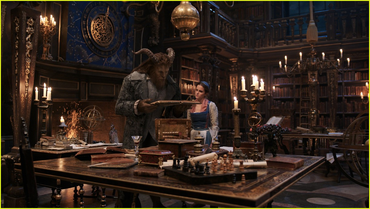 beauty and the beast stills 173870529