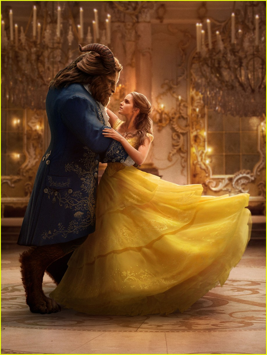 beauty and the beast stills 203870532