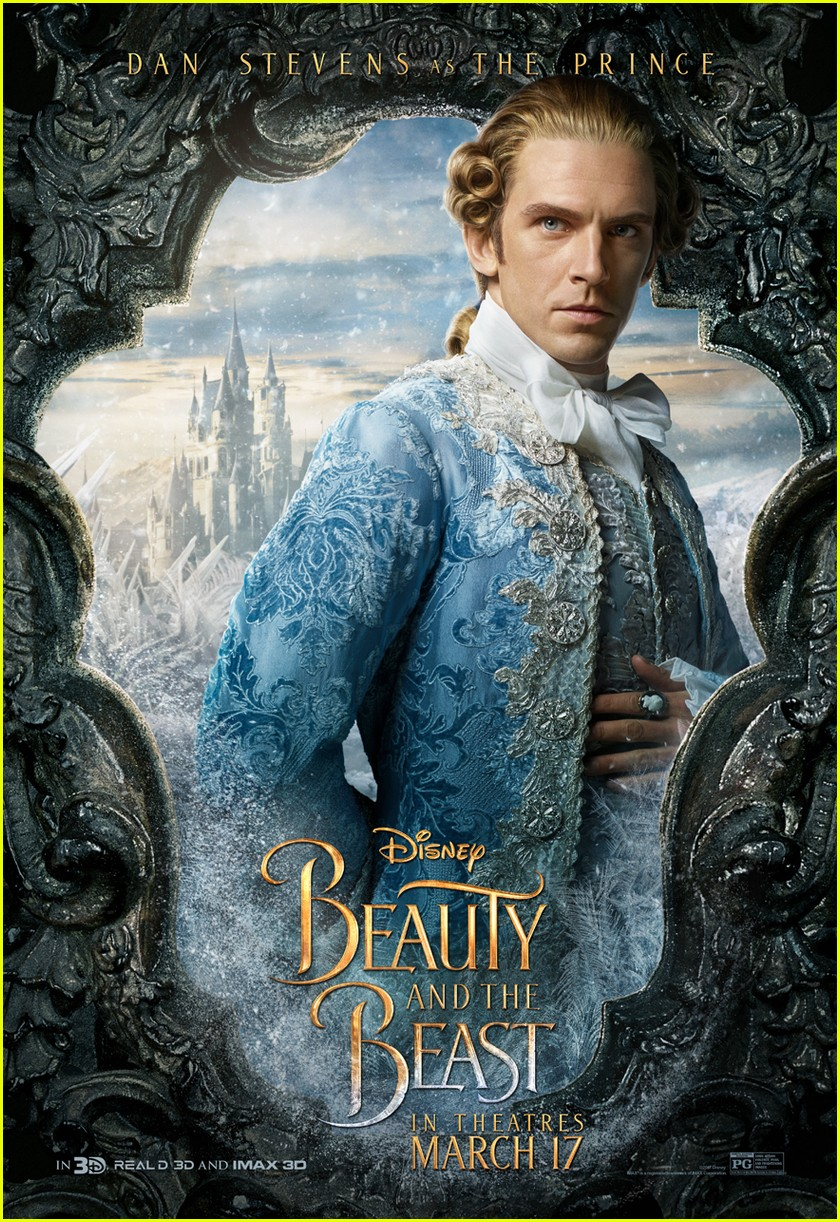 beauty and the beast stills 253870537