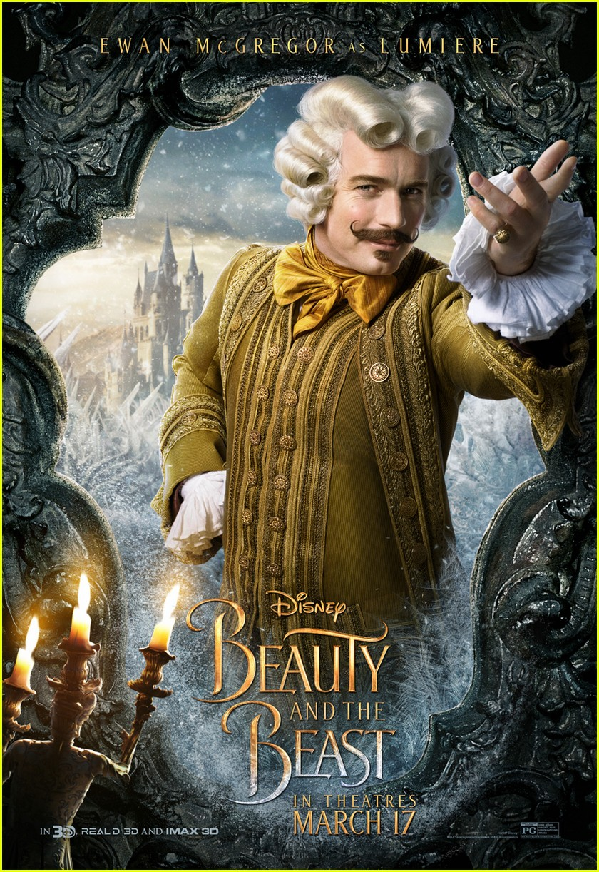 beauty and the beast stills 283870540