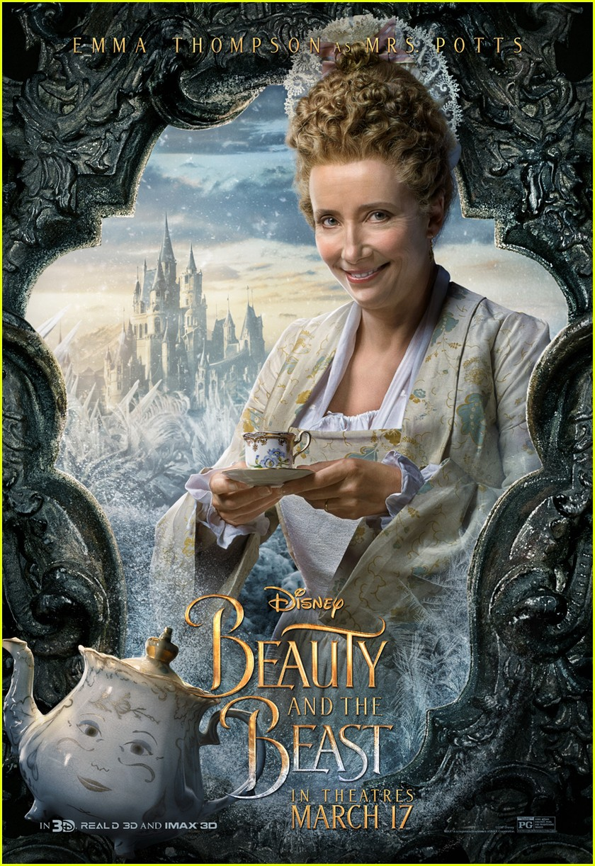 beauty and the beast stills 293870541