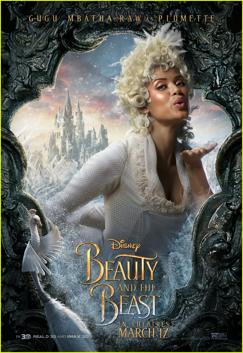 beauty and the beast stills 323870544