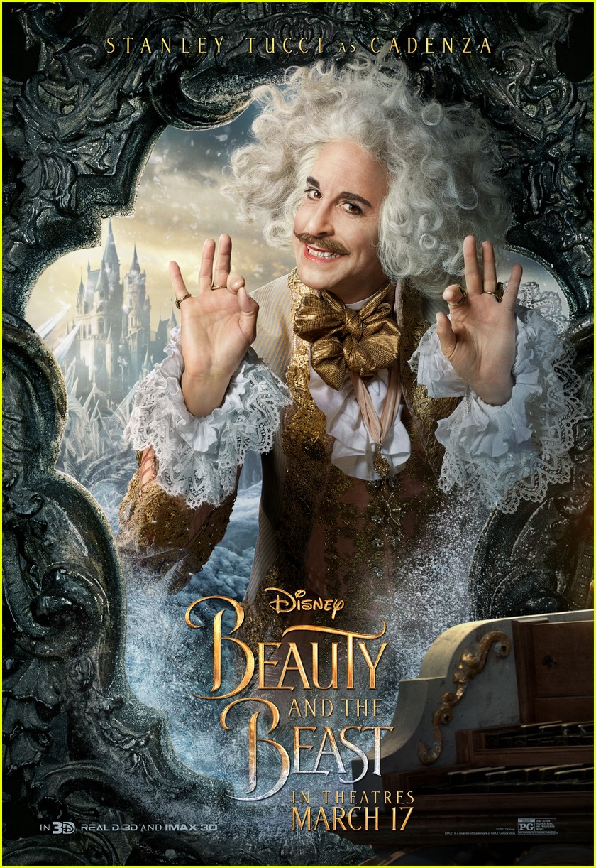 download beauty and the beast 2017