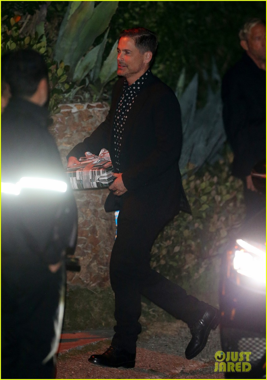 orlando bloom chris martin birthday party 053869882