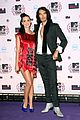 russell brand speaks fondly of katy perry 05