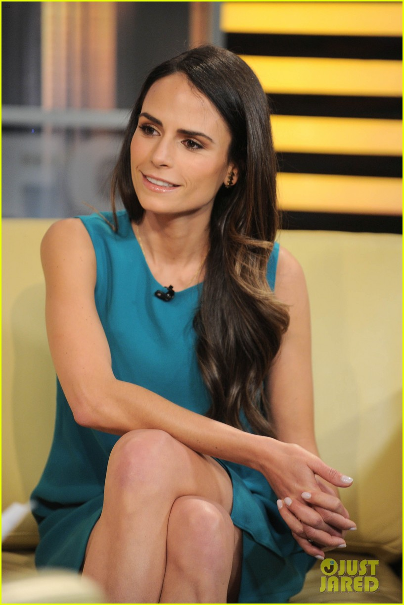 jordana brewster talks working with paul walker 053880365