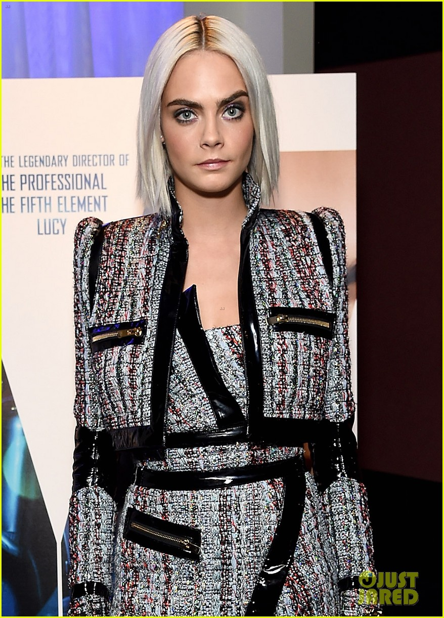 cara joined by kendall lily at valerian trailer viewing event 043879049