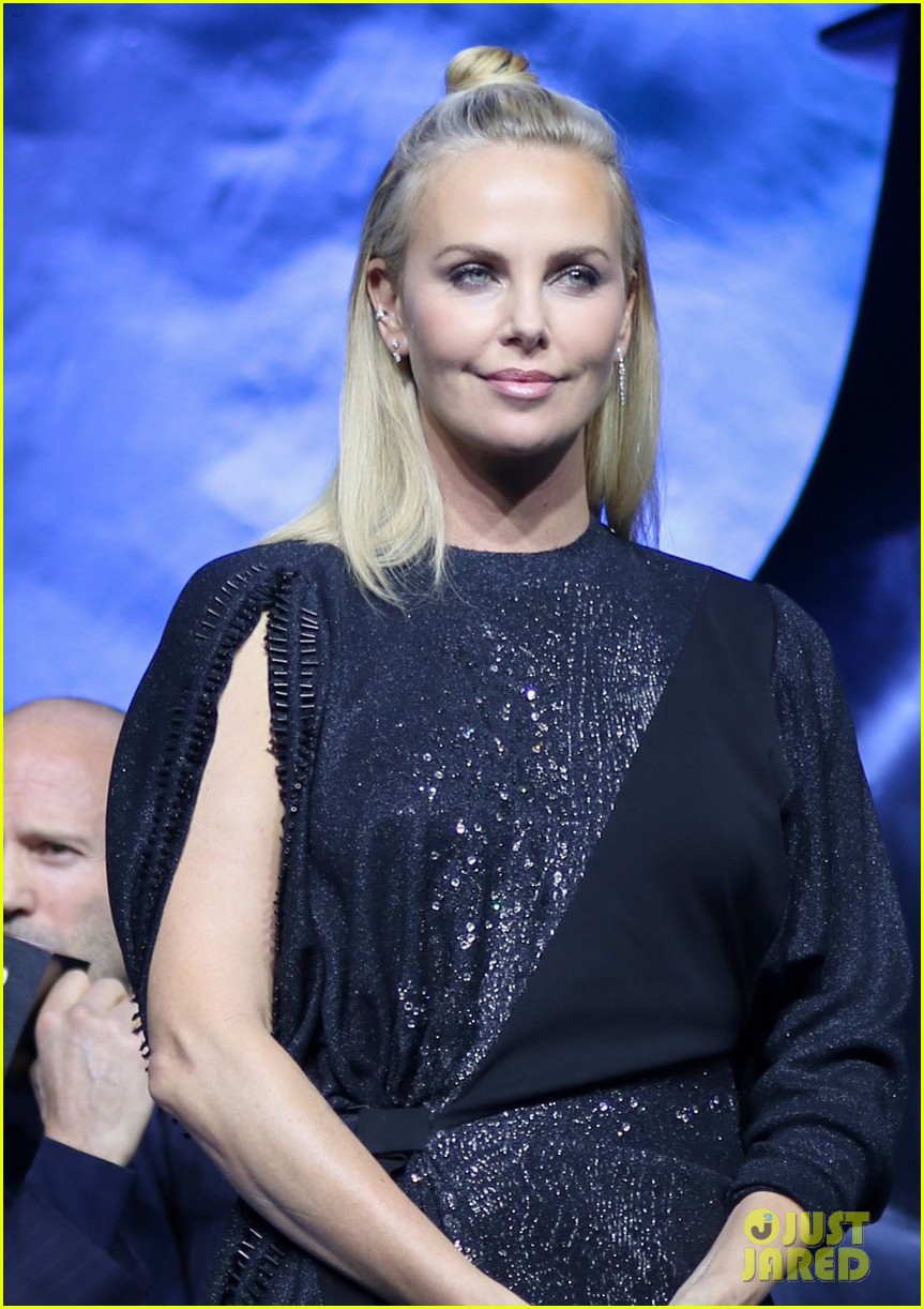charlize theron upset by fate of the furious 053878233