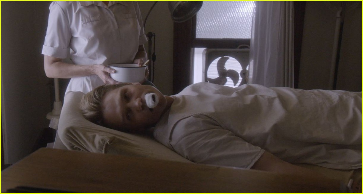 chad michael murray exclusive clip 523874355
