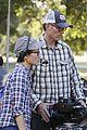 american crime season three premiere 33