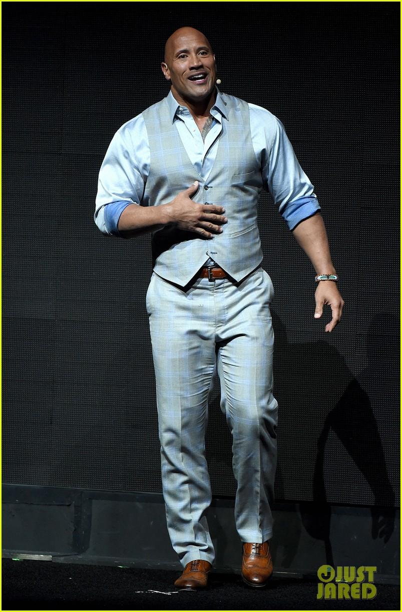 Zac Efron S Penis Size 70