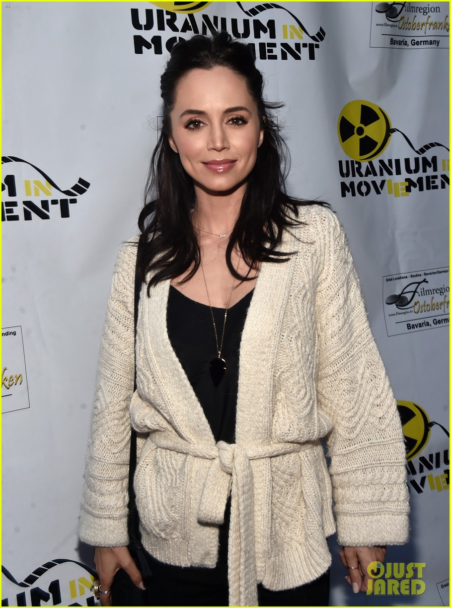 eliza dushku opens up about her battle with drug addiction 053871103