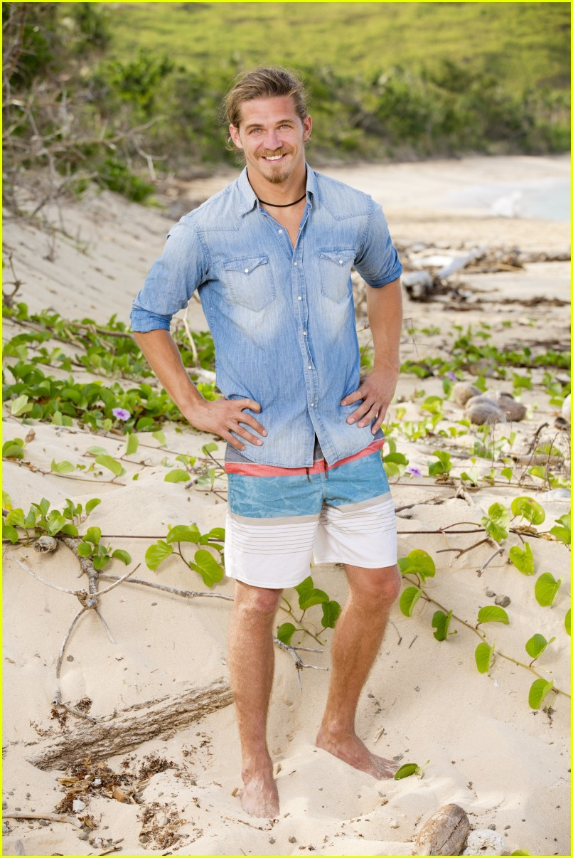 survivor season 24 game changers 023871506