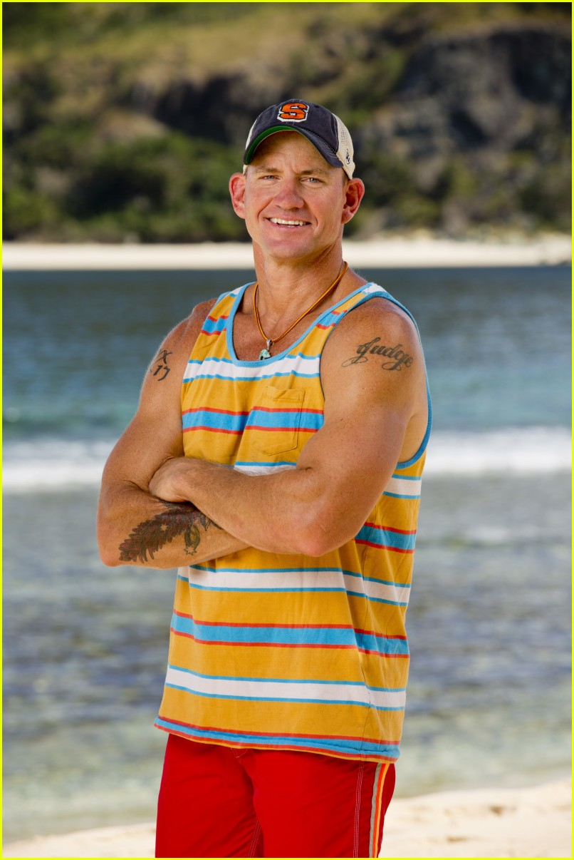 survivor season 24 game changers 143871518