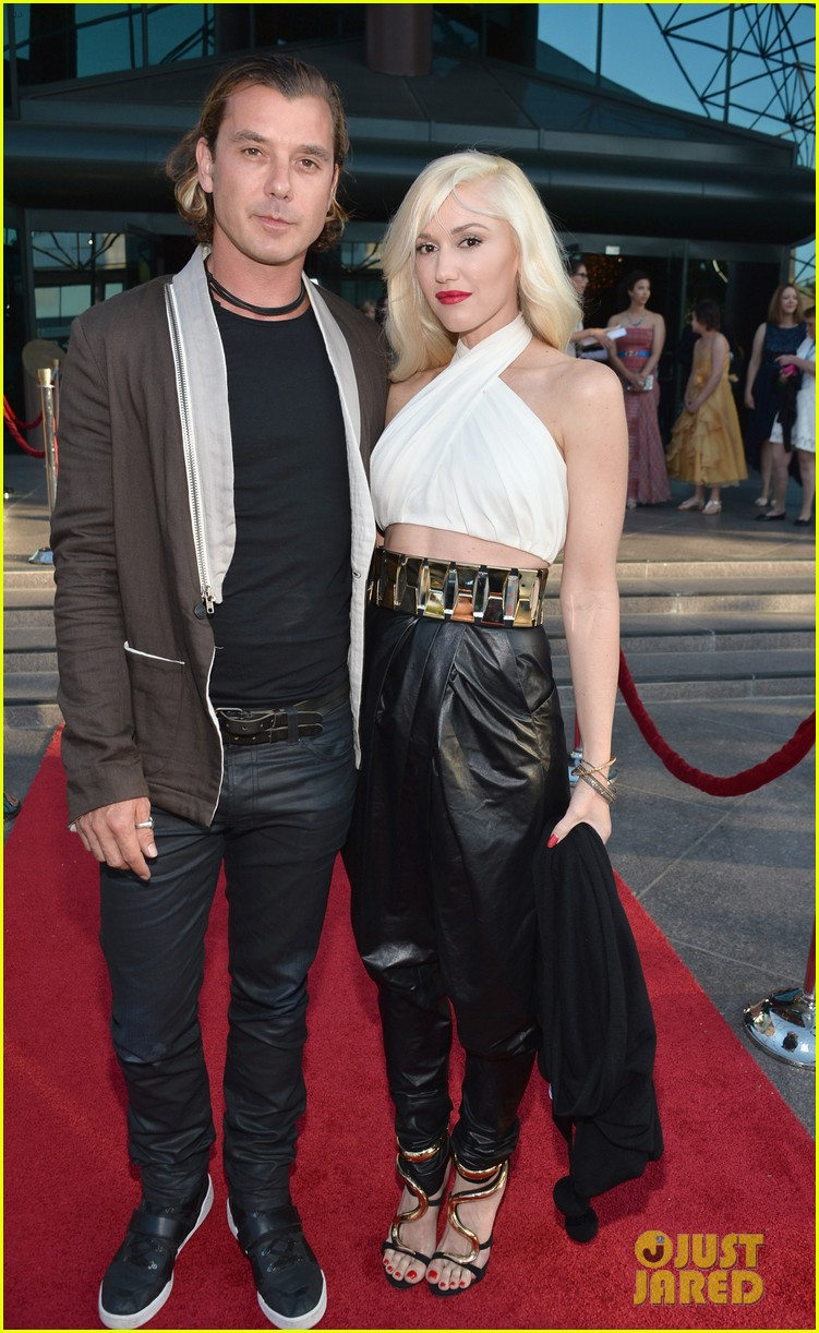 gavin rossdale talks divorce gwen stefani 013868860