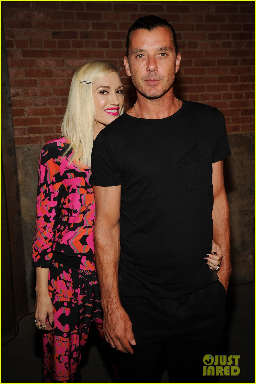 gavin rossdale talks divorce gwen stefani 043868863