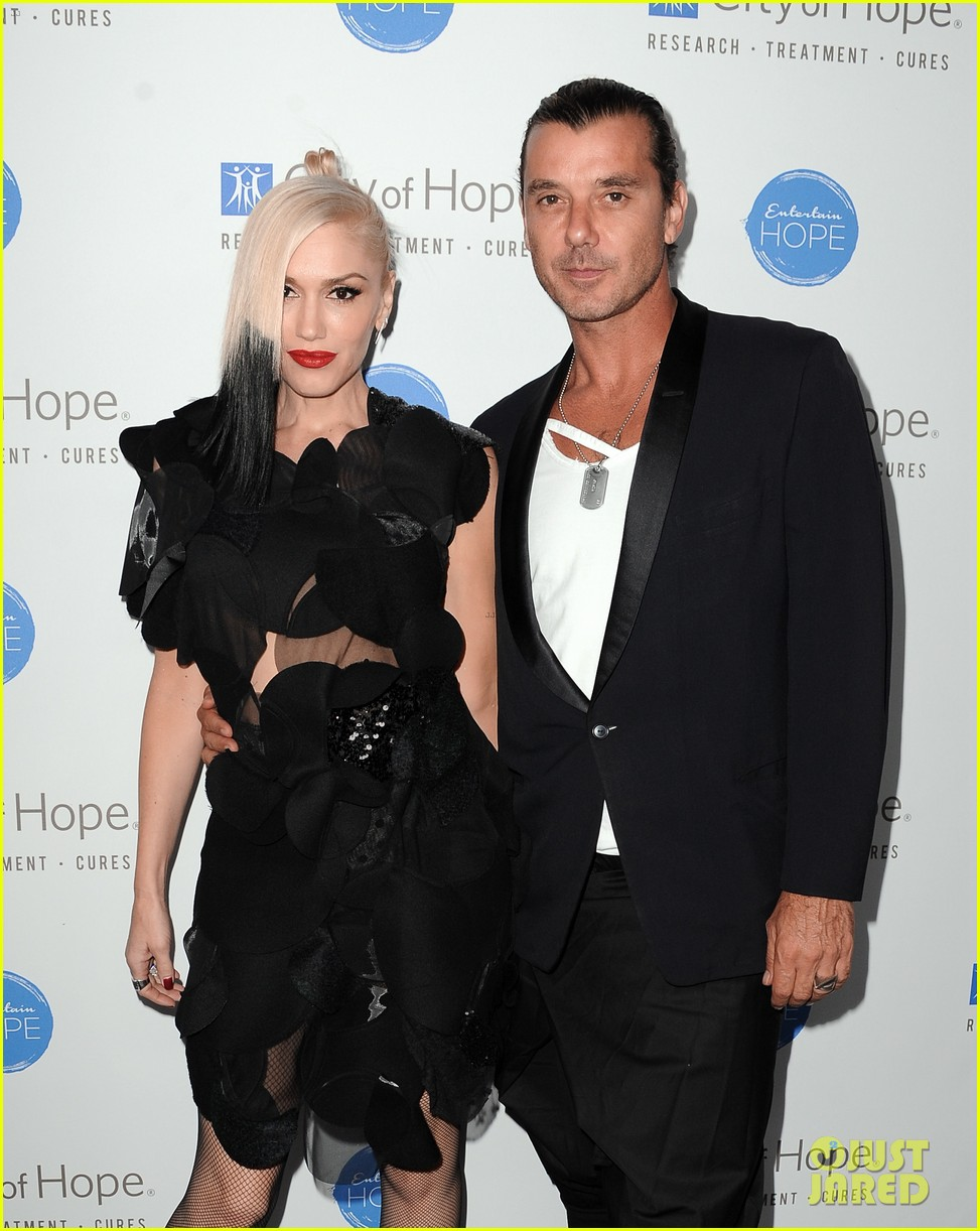 gavin rossdale talks divorce gwen stefani 053868864