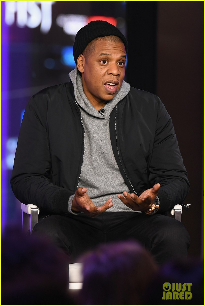 jay z says kalief browders death is here to teach us to save a generation of kids 053871903