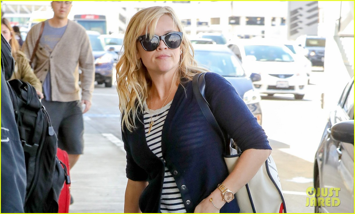 reese witherspoon jim toth anniversary message 043878769