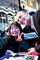 scarlett johansson kicks off ghost in the shell press tour in tokyo 30