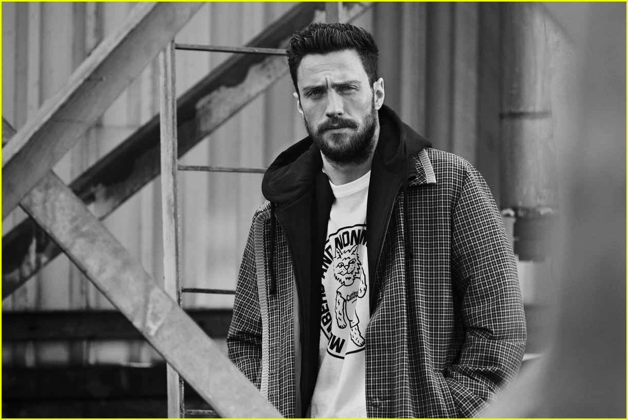 aaron taylor johnson mr porter feature 023871986