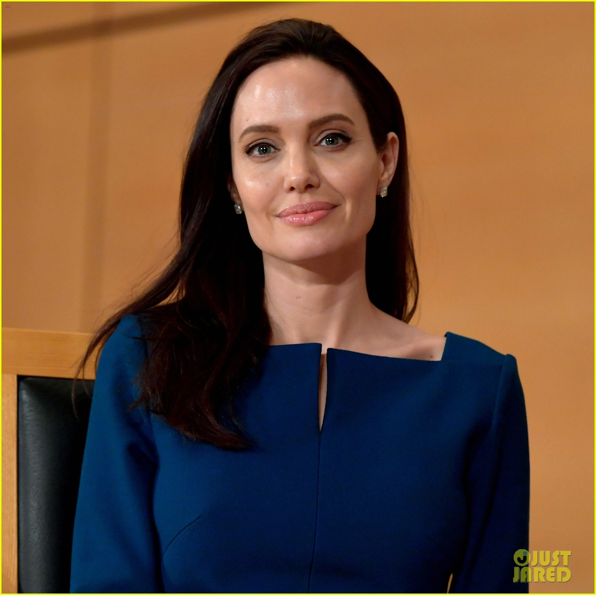 angelina jolie un nations geneva 043874411