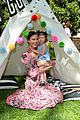 jaime king odette annable make it a family affair at emily meritt 02