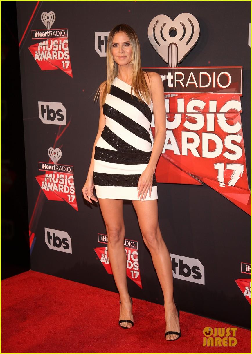 Ashley iaconetti leaked nudes new photo
