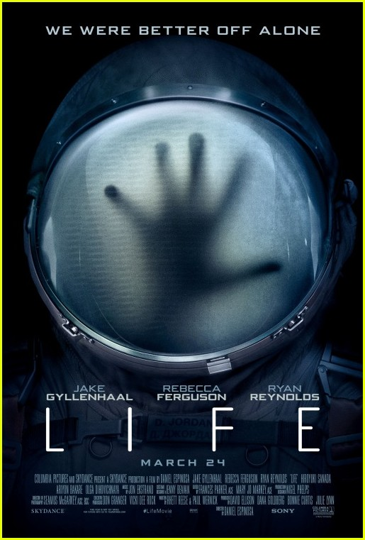 life movie end credits scene 013877691